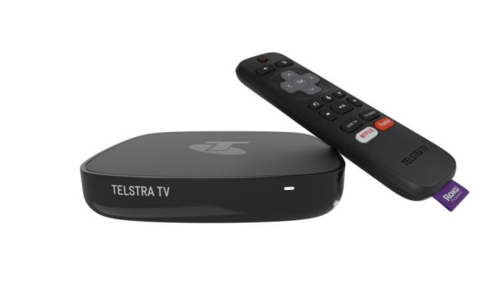 Tech Know: Streaming video set-top boxes