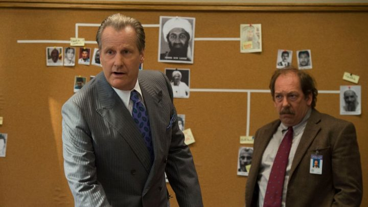 9/11 story told in The Looming Tower is scarier because it's true – Sara Wallis