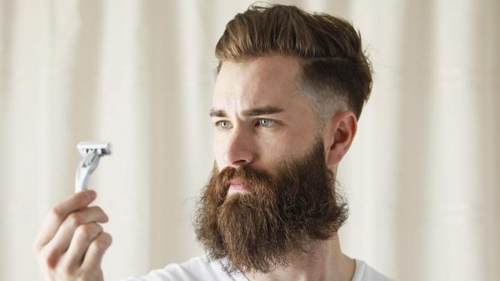 King of Shaves to ditch single-use plastic but admits move will hit profits