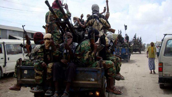 Cuban doctors abducted by suspected al-Shabaab militants in Kenya
