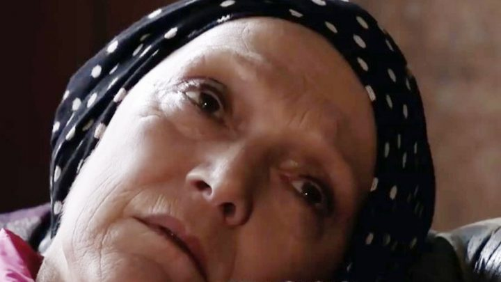 Sean makes devastating confession to Jean on her deathbed in EastEnders