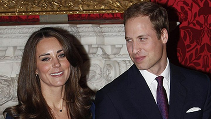 Princess Diana aide reveals why Prince William really waited so long to marry