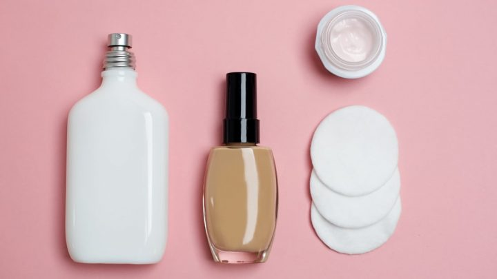 I Was Wearing the Wrong Liquid Foundation Tone For Years, and You Might Be, Too