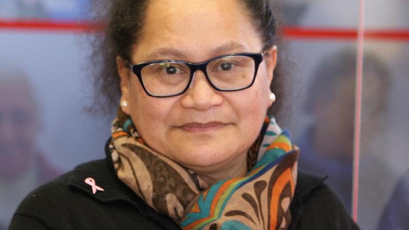 The secret hostage: New Zealand nurse Louisa Akavi held captive by Islamic State