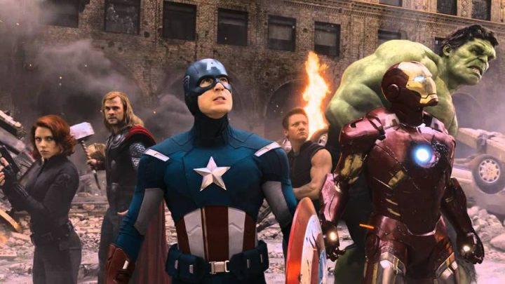 Disney+ Unveils Unscripted Slate, Including 2 Marvel Docuseries