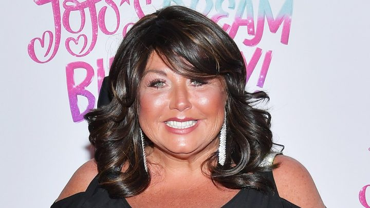 Abby Lee Miller: I Have 'Good Hours and Bad Hours' Amid Cancer Battle