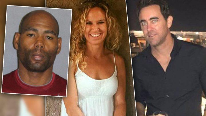 Arrest Made In Double Homicide In Newport Beach