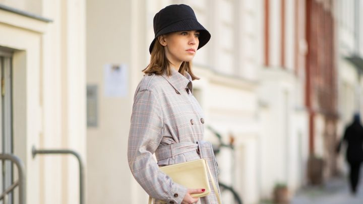 5 Pieces Every Fashionable Spring Closet Needs From Rails