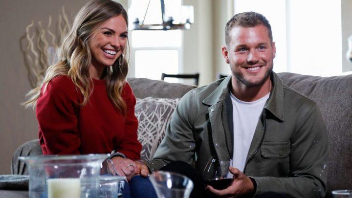 'The Bachelorette': A Look At Hannah Brown's Ex-Boyfriends