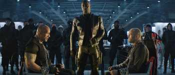 'Hobbs and Shaw' Trailer: The Rock, Jason Statham, and Wild Stunts…What More Do You Need?