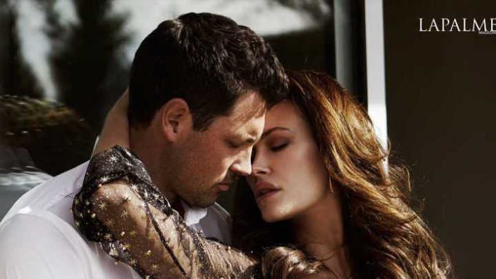 DWTS' Maks, Peta Haven't Taken a Honeymoon After Nearly 2 Years of Marriage