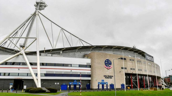 EFL order Bolton to play final two matches as they apologise for Brentford postponement