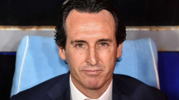 Skint Arsenal put wage bill restrictions on Emery to complicate summer transfer plans