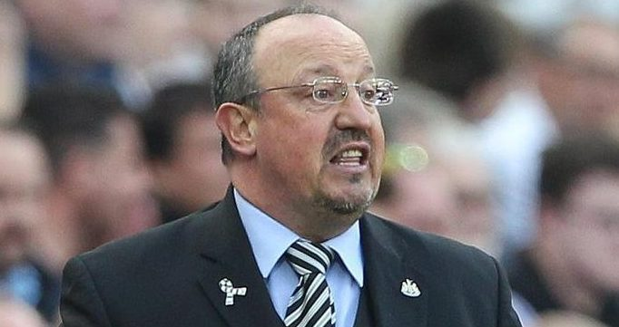 Newcastle survival in Prem confirmed after Cardiff's 2-0 defeat to Liverpool