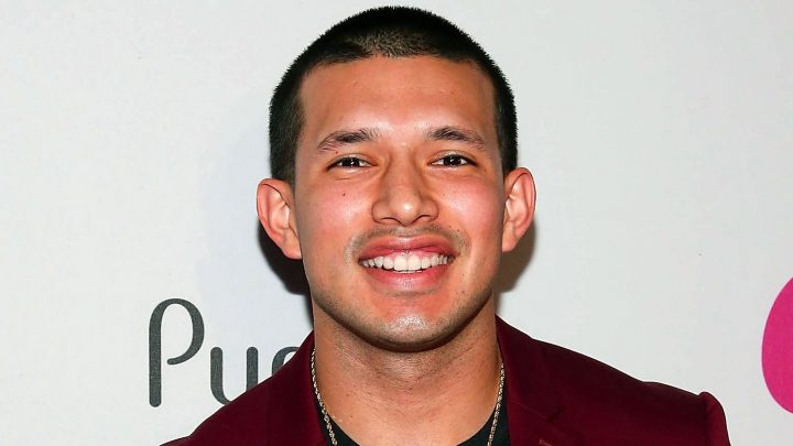 Teen Mom 2's Javi Marroquin Plans to Propose to GF Lauren 'This Year'