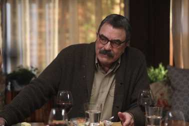 'Blue Bloods': What Roles Prepared Tom Selleck to Play Frank Reagan?