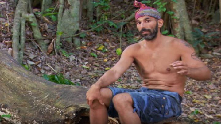 Who got voted off Survivor last week? Survivor recap, episode 10