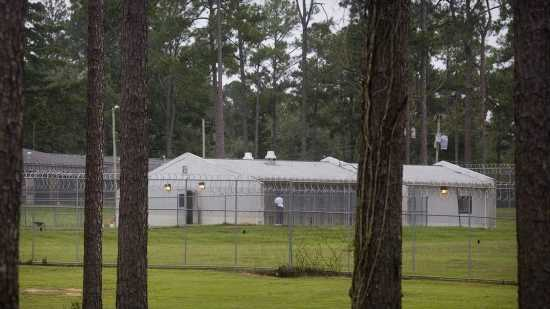Workers Find 27 Human Graves Buried In Florida Boys' School