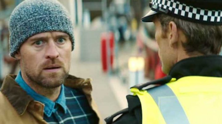 The Bay viewers baffled as police take four episodes to search Sean's boat