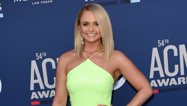 Best Dressed At 2019 ACM Awards: Miranda Lambert, Carrie Underwood, & More