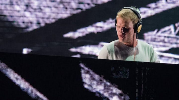 Fans And Celebs Remember & Honor Avicii On The One-Year Anniversary Of His Death