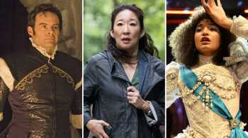 'Barry,' 'Killing Eve,' 'Pose' Among 2019 Peabody Winners (EXCLUSIVE)