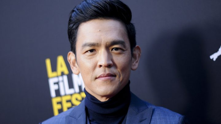 Netflix's Live-Action 'Cowboy Bebop' Will Star John Cho As The Coolest Bounty Hunter Ever