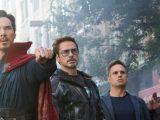 A Marvel to behold: Kevin Feige on Avengers: Endgame's top secret