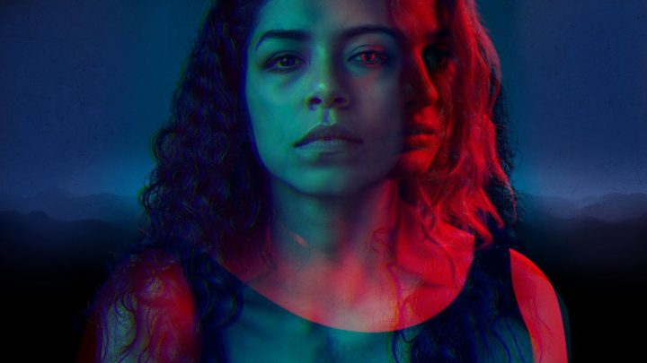 Everything You Need to Know About 'Chambers' Season 2