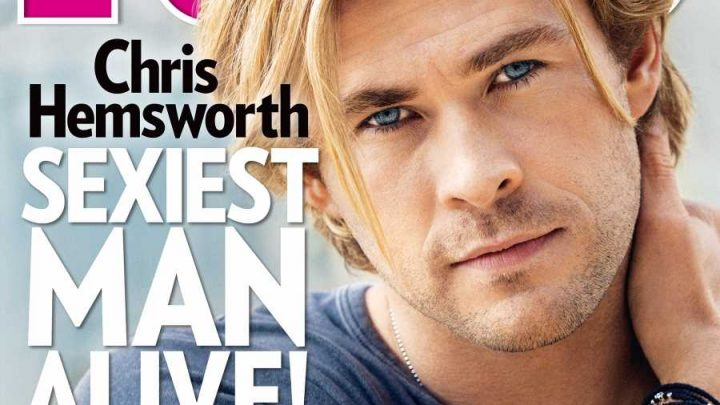 'I'm Still the Sexiest': Everything PEOPLE's Past Sexiest Man Alive Winners Have Said About the Title