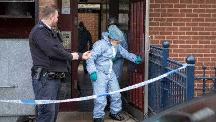 Canning Town murders – how were the bodies of the victims found and have there been any arrests?