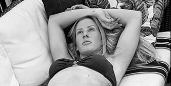 You Need To See The Bikini Pic Ellie Goulding Just Posted On Instagram