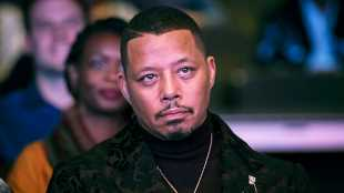 'Empire' Recap: Kingsley & Lucious Come Face-To-Face & Andre's Cancer Battle Takes A Turn
