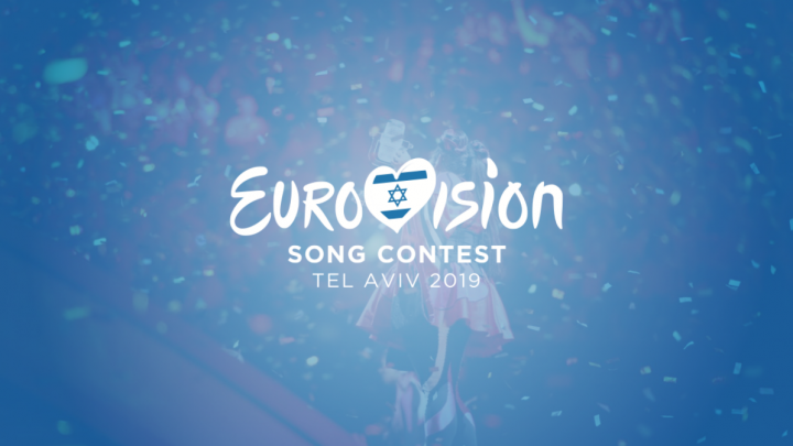 When is the Eurovision Song Contest 2019 and why is it being held in Tel Aviv?
