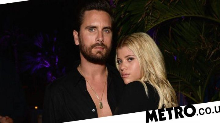 Scott Disick doesn't want to disrespect Sofia Richie but 'owes a lot' to Kourt
