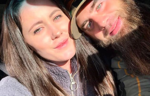 David Eason: Not Allowed In the Same STATE as the Teen Mom 2 Cast!