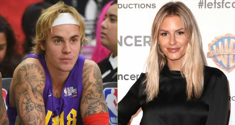 Justin Bieber Responds to Criticism of His Coachella Performance
