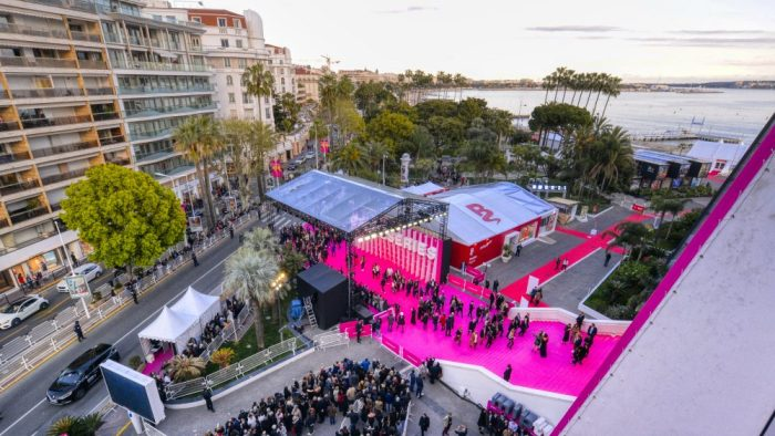 Takeaways from MipTV and Canneseries 2019