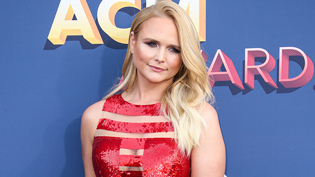 Miranda Lambert's Cryptic Post has Fans Convinced She's Pregnant Or Releasing New Music