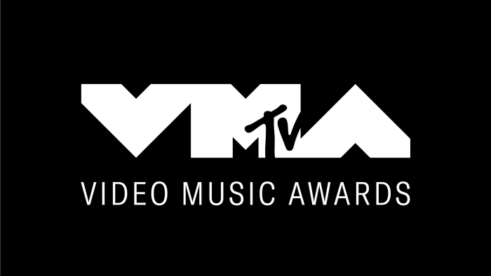 2019 MTV VMAs Sets Date for New Jersey, Will Feature Twitter Fan-Voted Live Camera Feeds