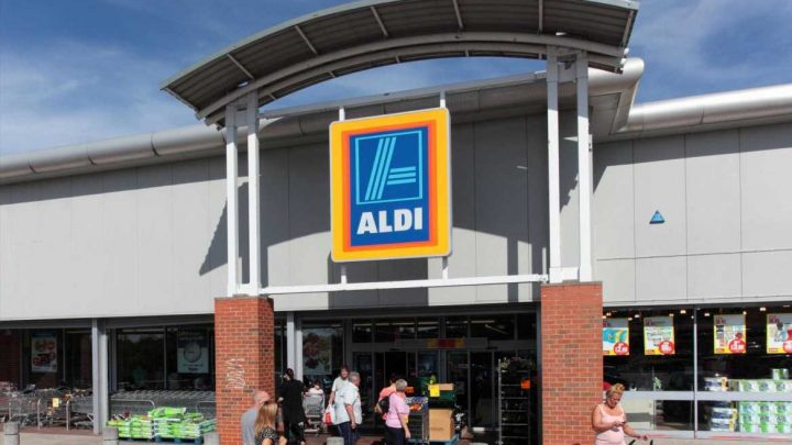 Aldi Easter 2019 opening and closing times on Easter Sunday Bank Holiday weekend