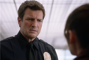 Ratings: The Rookie Ticks Up With Finale, as Future Remains TBA