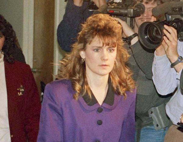 Pamela Smart's Tangled Web Only Started With Her Husband's Murder
