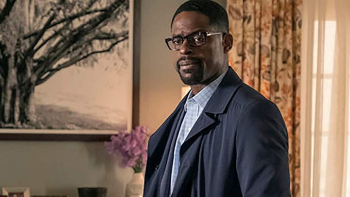 6 'This Is Us' Finale Tissue Moments Ranked: Flash-Forward Finally Reveals All