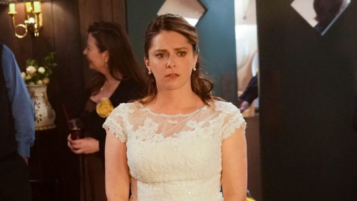 'Crazy Ex-Girlfriend' series finale: Everything that happened and why