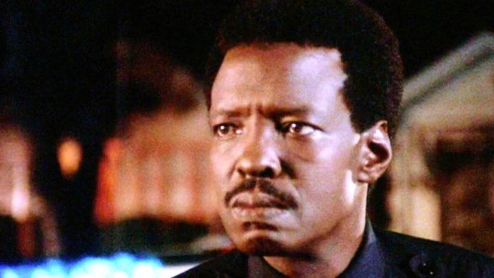 'Boyz N the Hood' star Jessie Lawrence Ferguson dead at 77