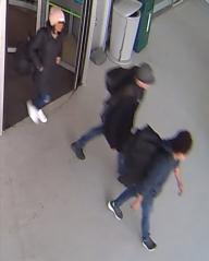 Theft of 18 colonoscopes worth $450G under probe, police say