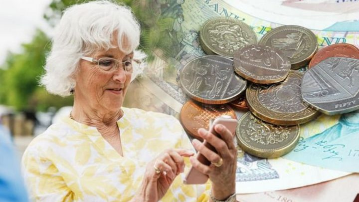 State pension age change means women will miss out on a FURTHER £9,000 – will you?