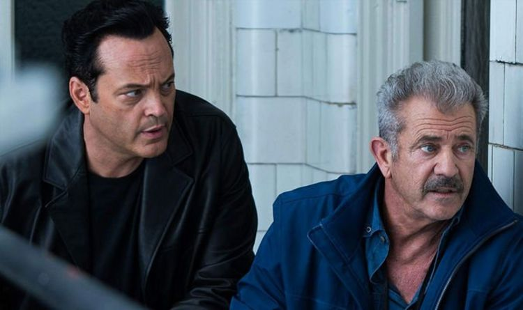 Dragged Across Concrete movie reviews round up: 'VERY VIOLENT' but WORTH seeing