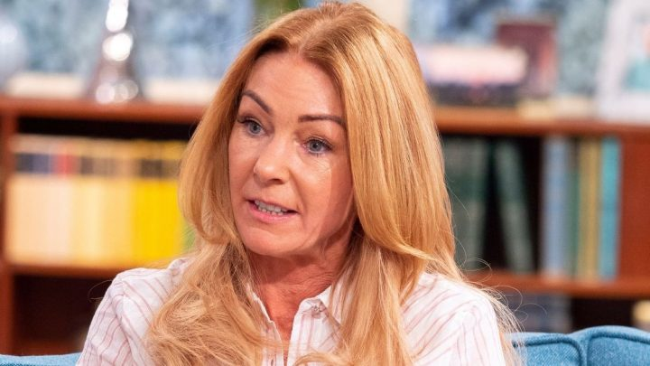 Billy Caldwell's mum blasts 'orchestrated cruelty' against son after setback